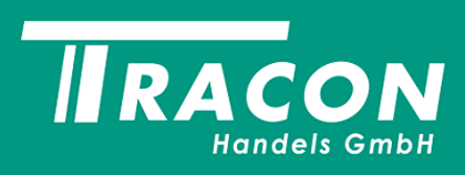 Tracon Engineering GmbH